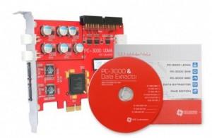 PC3000 UDMI